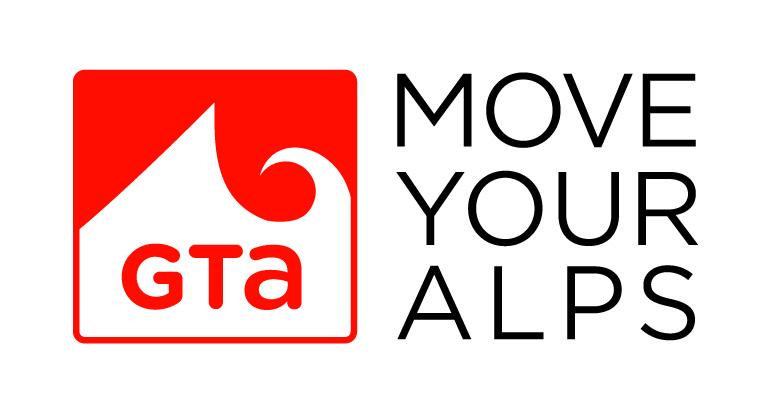 """Résultat de recherche d'images pour """"MOVE YOUR ALPS"""""""
