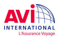 logo avi international