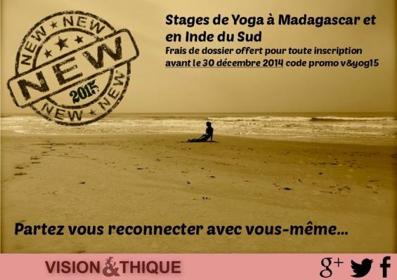 fb yoga2