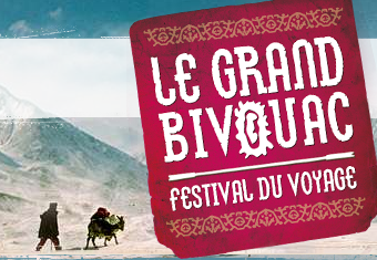Grand Bivouac