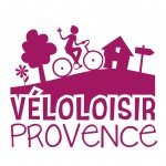 logo Vélo loisir en provence