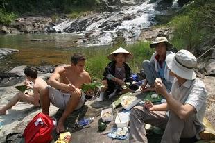 Tourisme solidaire Vietnam-VuLinh-Torres