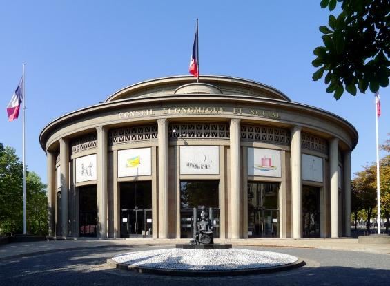 palais_d'Iéna