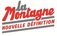la montagne nouvelle définition logo