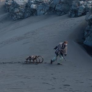 L'étonnant film islandais « Days of Gray »