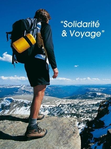 AVI-bourse-solidarite-voyage