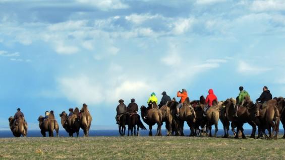 Méharée Mongolie 09 2013 - P LLUCH - (11)