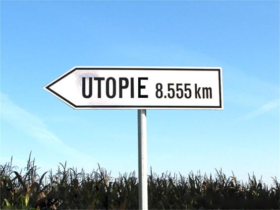 utopie 2