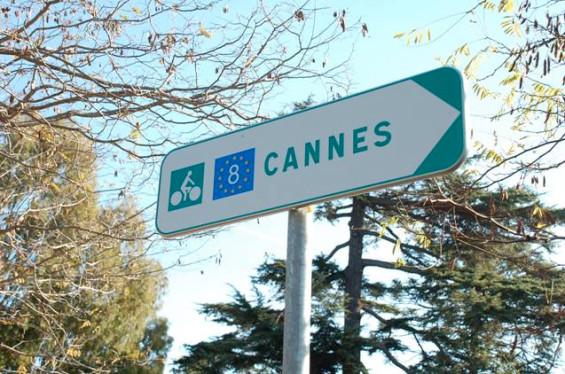 EV8-2013-Laurent-Lavoine-3-Cannes