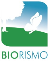 Logo Biorismo