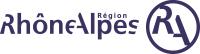 Logo Rhone Alpe