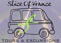 Logo et Van