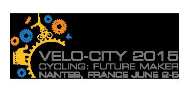 logo Vélocity
