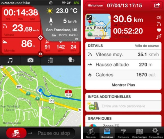 runtastic-road-