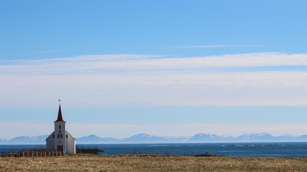 Les fjords de l'ouest - © Sébastien Repéto-16