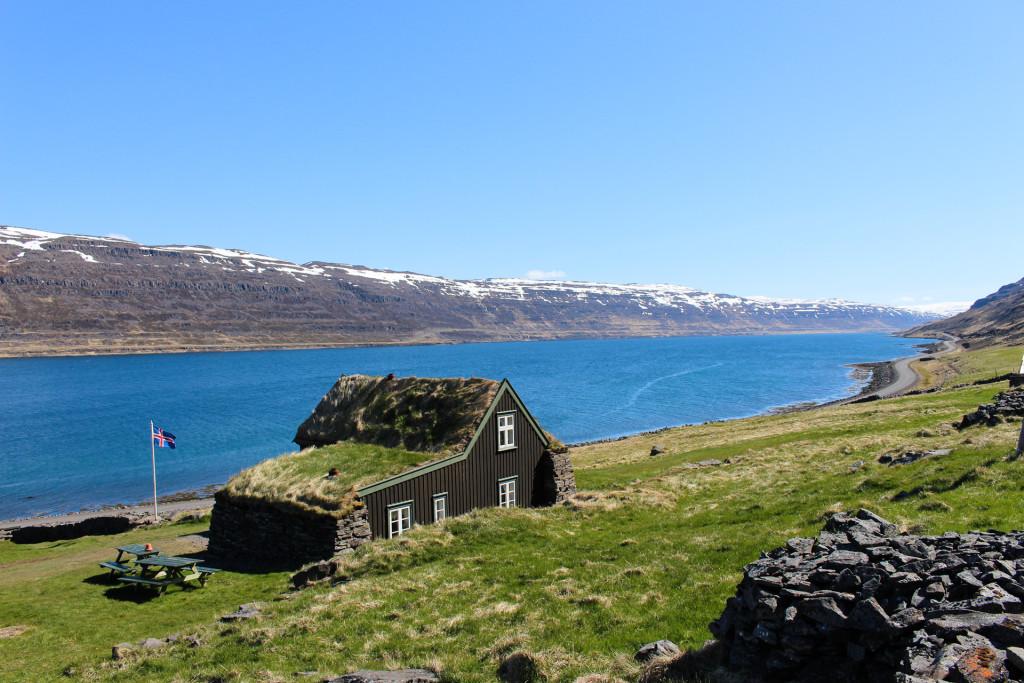 Les fjords de l'ouest - © Sébastien Repéto-18