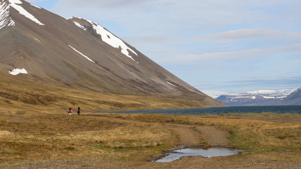 Les fjords de l'ouest - © Sébastien Repéto-23