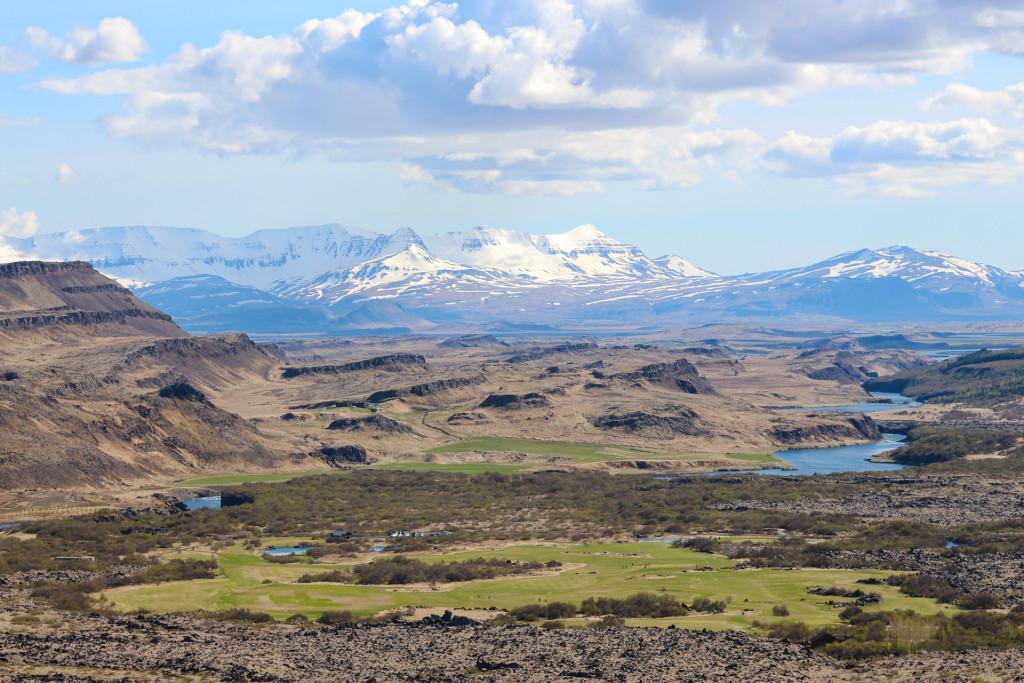 Les fjords de l'ouest - © Sébastien Repéto-3
