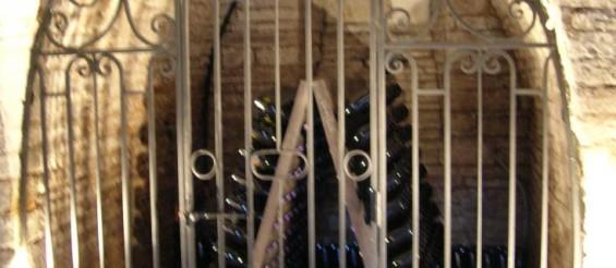 03-08-2008_18-28-27_0185