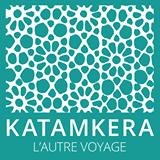 Katamtera travel de l'Inde à la Corse, tout un programme