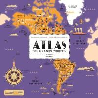 Atlas GrandS Curieux