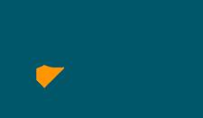 le logo d'esprit parc
