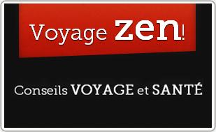 voyagezen_large