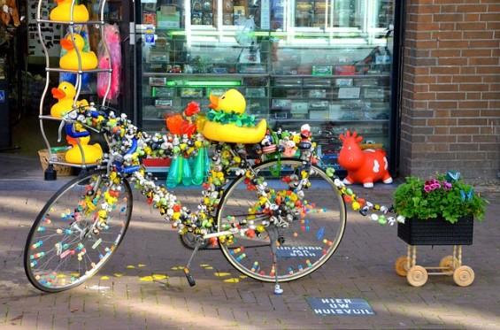 amsterdam-652080_640