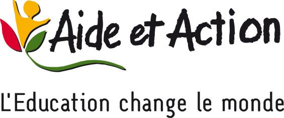 Aide et Action - logo (fr-rvb)