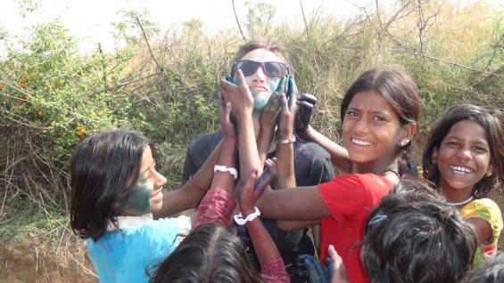 Parmi les types de voyages Tamadi les voyages jeunes présentent beaucoup d'intérêts pour les hôtes et les jeunes Européens