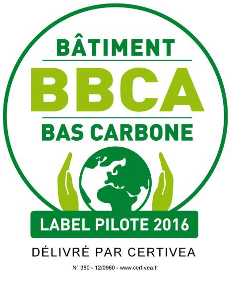 BBCA - Certivéa_final