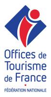 logo des Offices de Tourisme de France-RVB V2