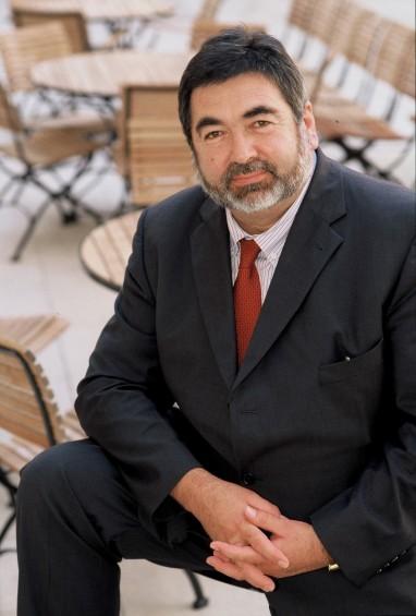 Michel Bernard 2
