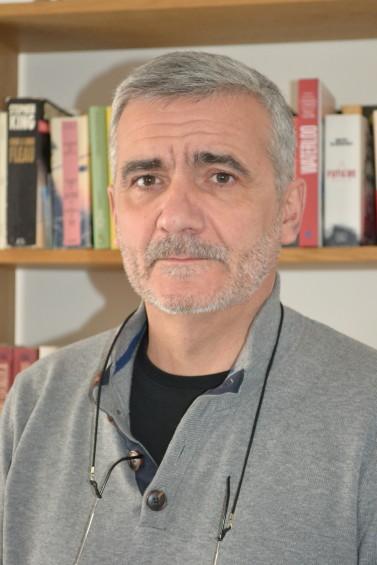 P.Cossard