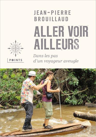 brouillaud_allervoir