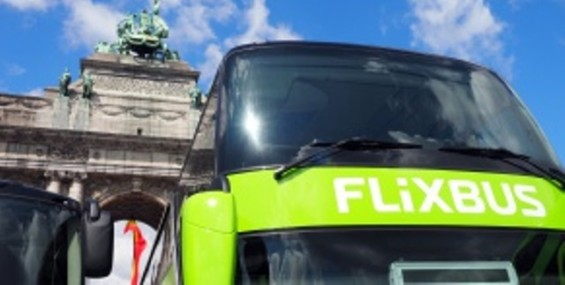 flixbus_goes_europe_free_for_editorial_purposes_0