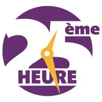 Logo-25e-heure
