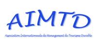 Logo AIMTD