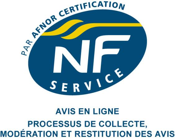 NFS_Avis-en-ligne