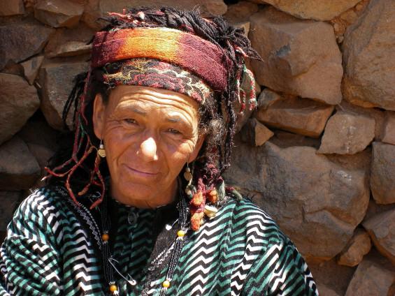 2006 Maroc Bakchi