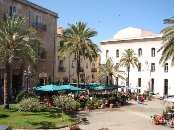 Addiopizzo, opérateur sicilien engagé pour un tourisme responsable