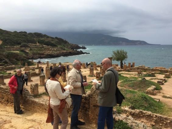 Tipasa ruines (9)1