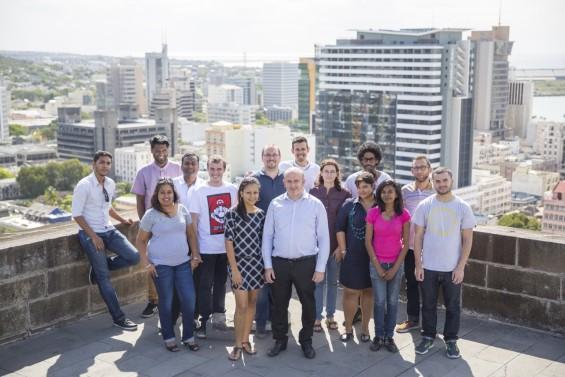 L'équipe d'Expat.com