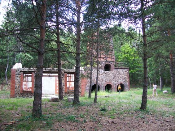 Un patrimoine historique fort et mis en valeur