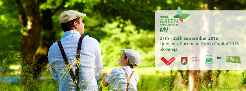 global-green-destinations-day
