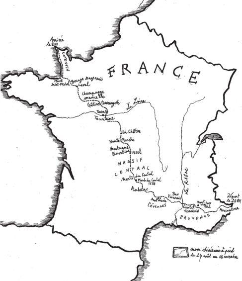 itineraire-tesson-gallimard