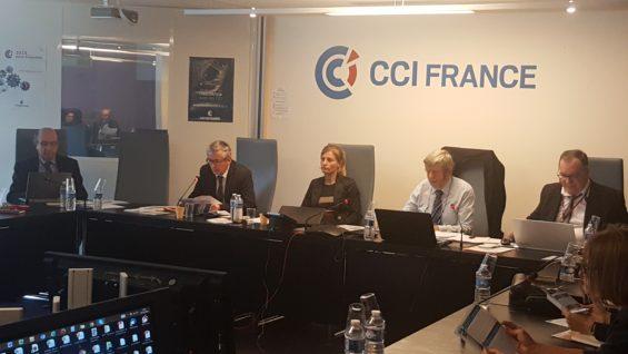 réunion CCi actoD21