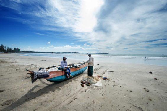 Sri Lanka - Eric Corlay