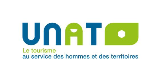 Logo Unat