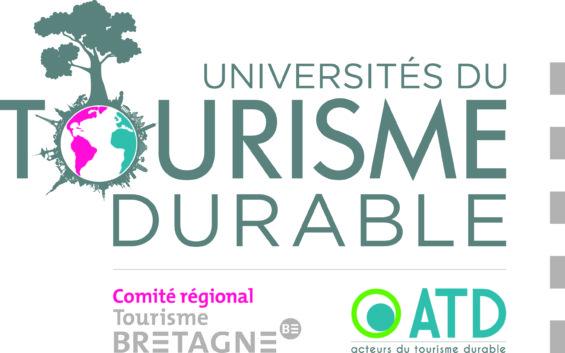 Universités Tourisme Durable